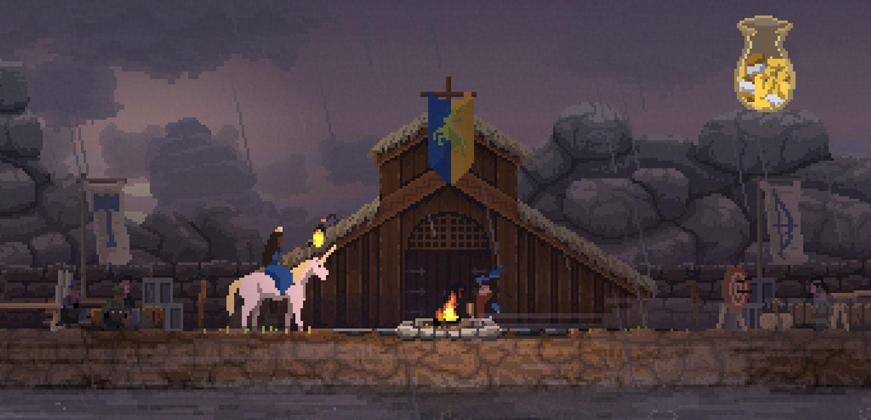Kingdom New Lands ja muud rakendused on piiratud aja jooksul müügil.  Nautige!
