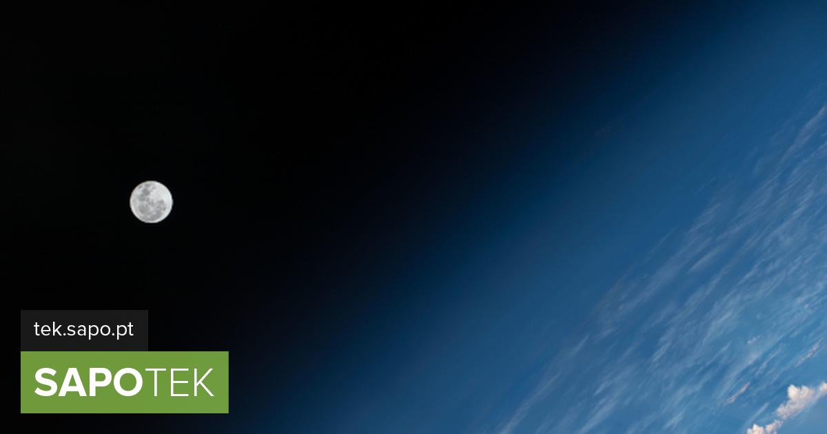 Kosmosejaama isolatsioonis tunnevad astronaudid ka COVID-19 mõju