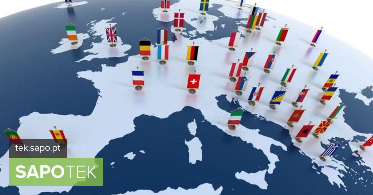 Küberjulgeolek, desinformatsioon ja muud ohud: aruannete kohaselt on Euroopa paremini kaitstud