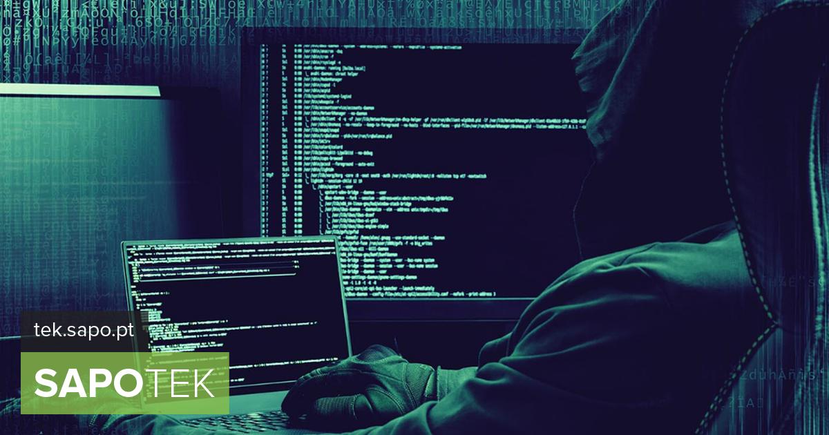 Küberkuritegevus: organisatsioonid otsustavad sageli mitte teatada rünnakutest, millele nad on suunatud