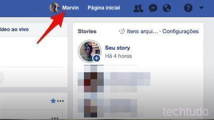 Kuidas kustutada Facebookis korraga mitu fotot