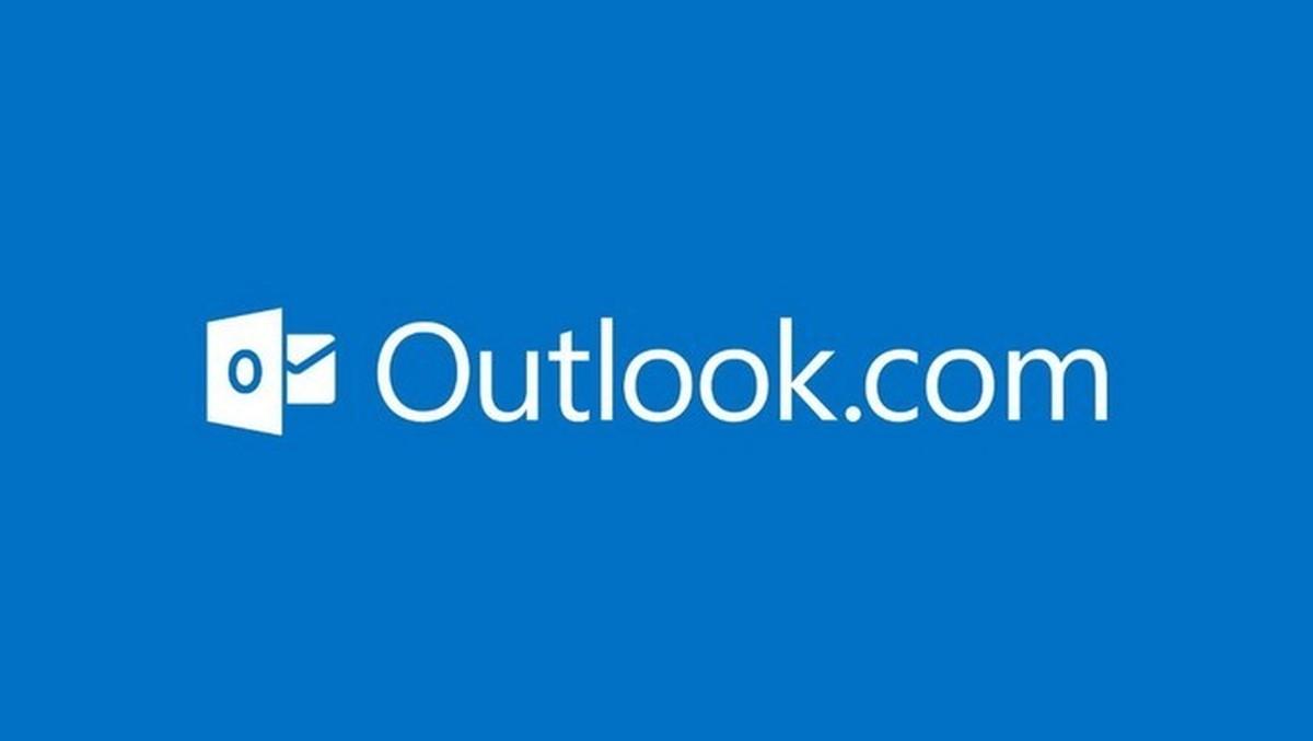 Kuidas lubada Outlookis lugemise kinnitus