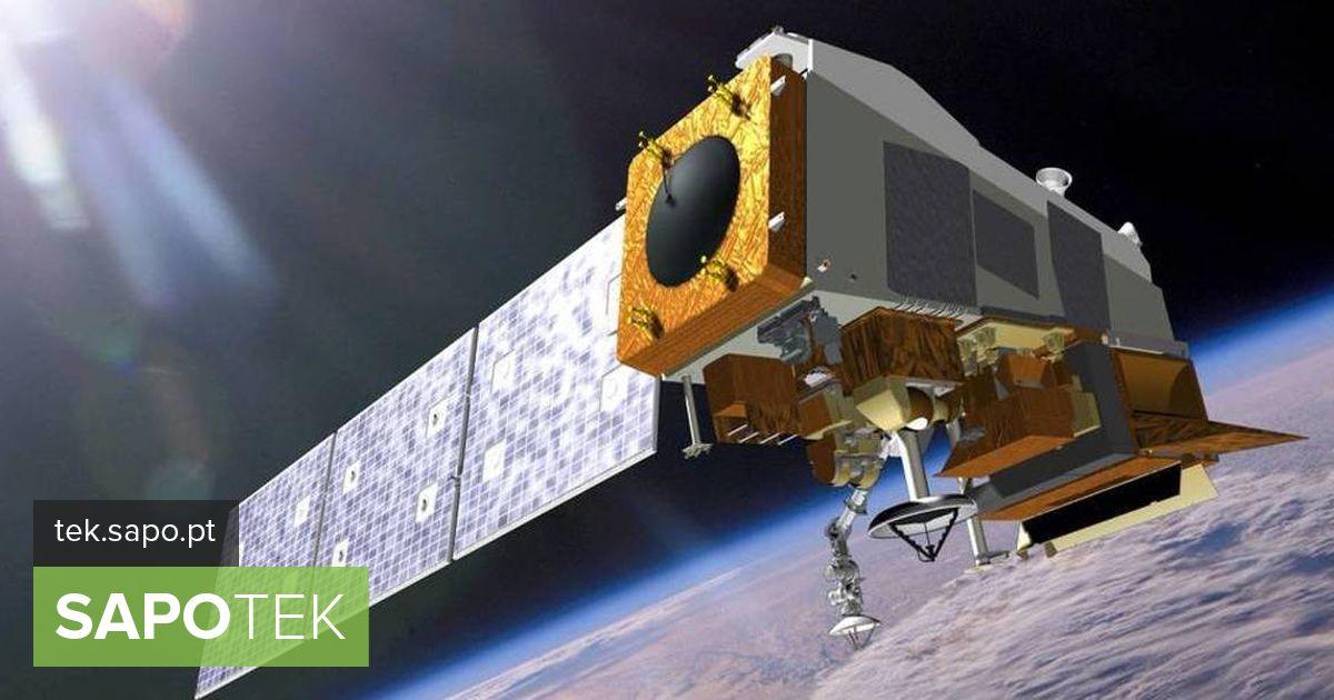 Kuidas õpite COVID-19 kosmosest?  Tutvuge NASA, ESA ja JAXA uute projektidega