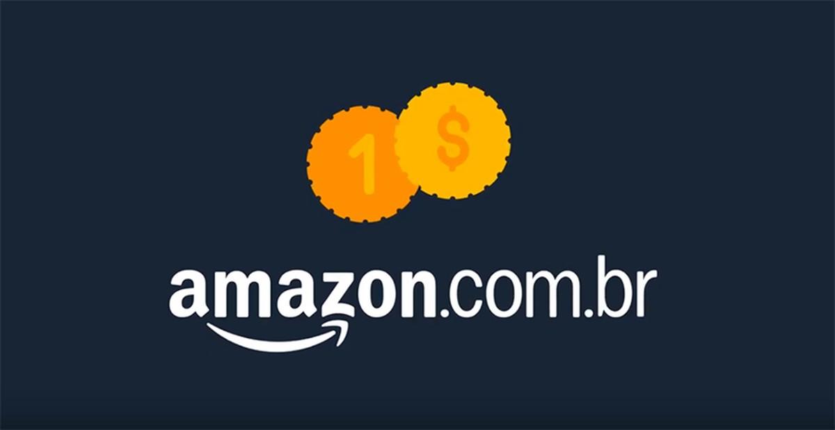 Kuidas saada Amazoni sidusettevõtteks?  Saage aru, kuidas liikmeprogramm töötab