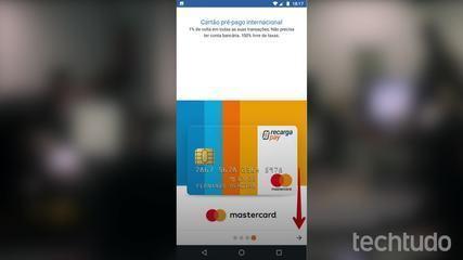 Kuidas anda tasuta rakendusega mobiiltelefonile krediiti