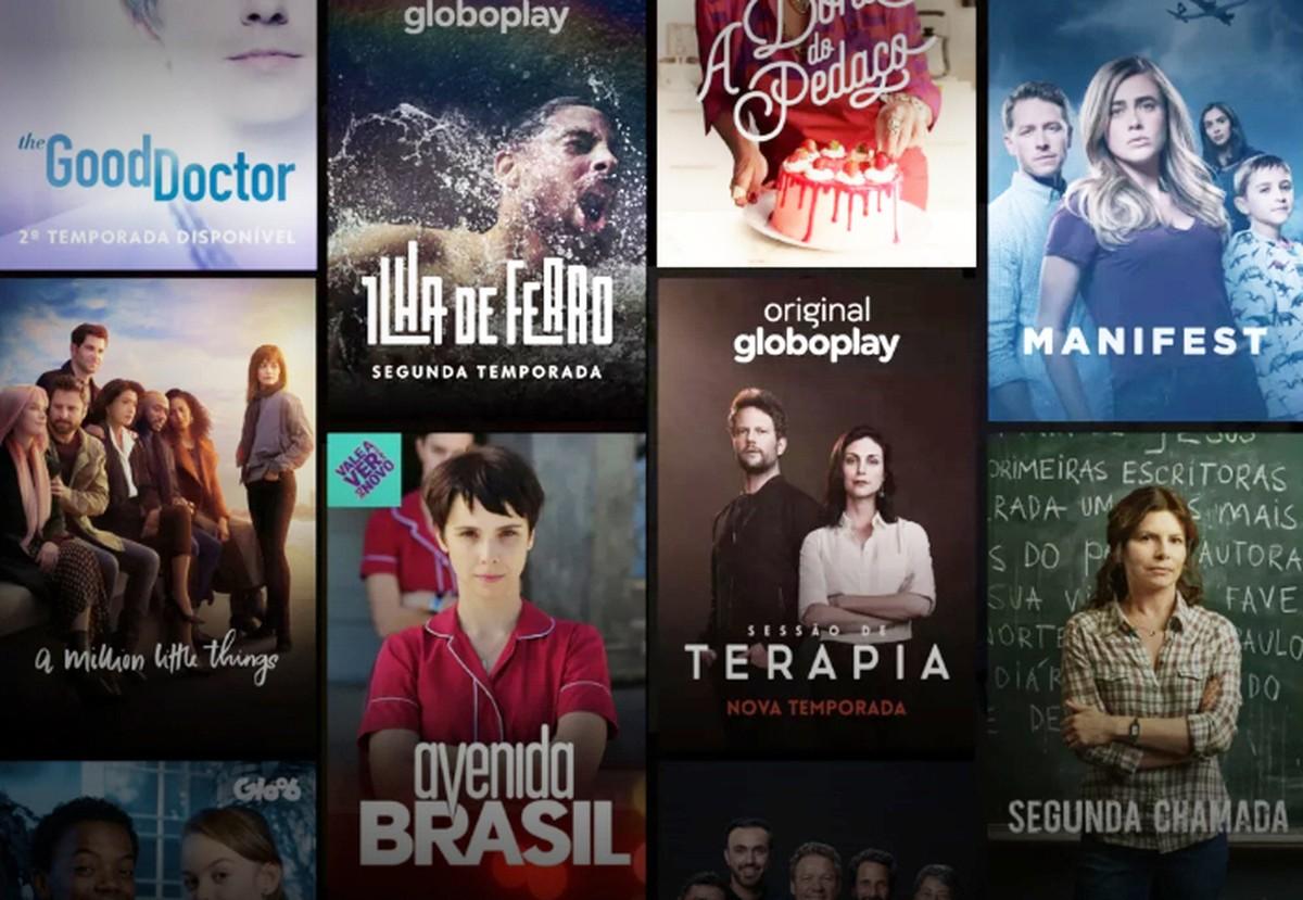 Kuidas vaadata Globo programme oma arvutis otseülekandes