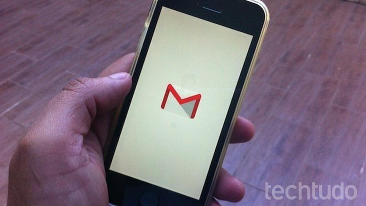 """Kuus """"varjatud"""" Gmaili funktsiooni, mis võivad teie elu lihtsustada"""