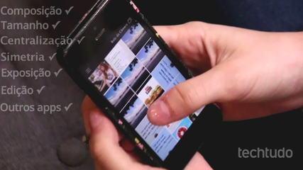 Vaadake meie näpunäiteid telefoniga suurepäraste fotode tegemiseks