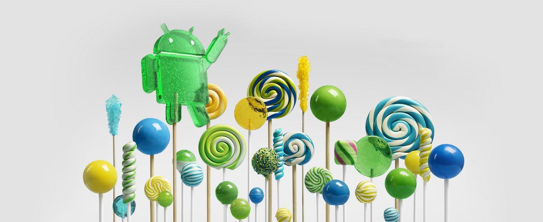 LG G Flex 2 saab Android 5.1.1, LG G3 tarkvara värskenduse