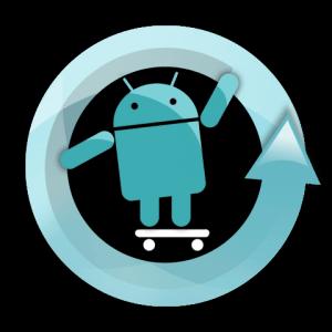 Laadige alla: CyanogenMOD 7 RC-d koos Android 2.3 piparkookidega kõigile nutitelefonidele!