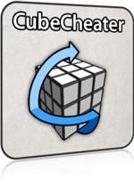 CubeCheater