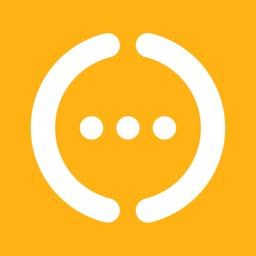 Lingi rakenduse ikoon