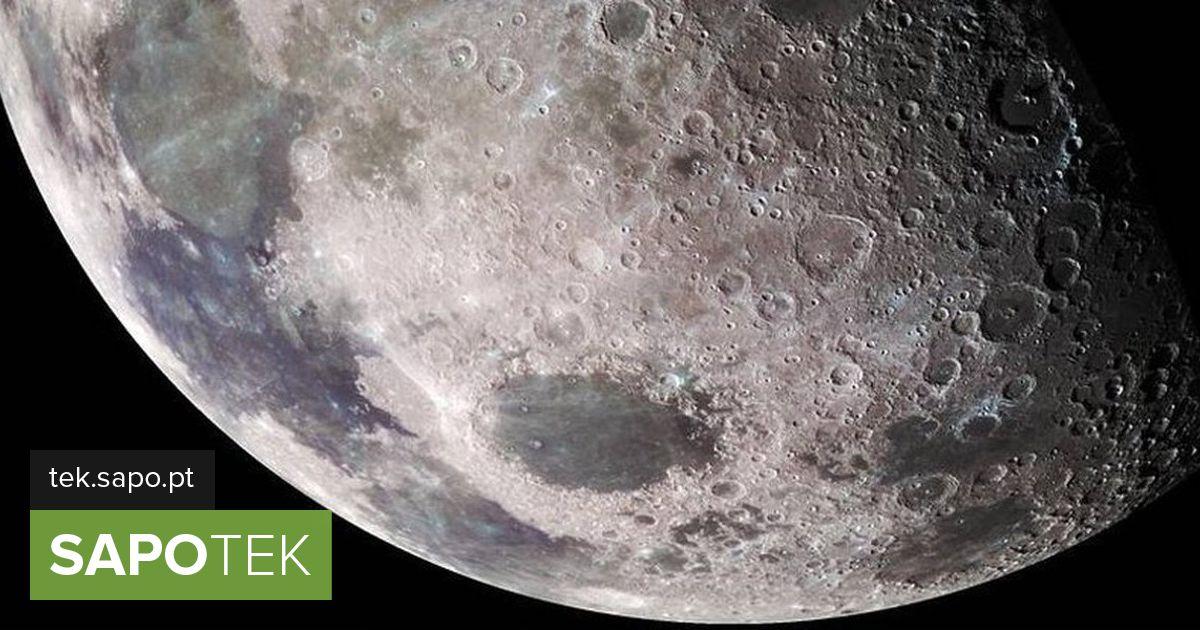 Loendus esimese inimeseni Kuul: 10 kurioosumit, mis tavaliselt ei ütle