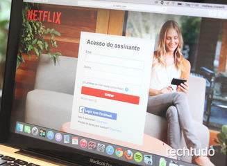 Netflix: kuidas seanss kõigis seadmetes lõpetada