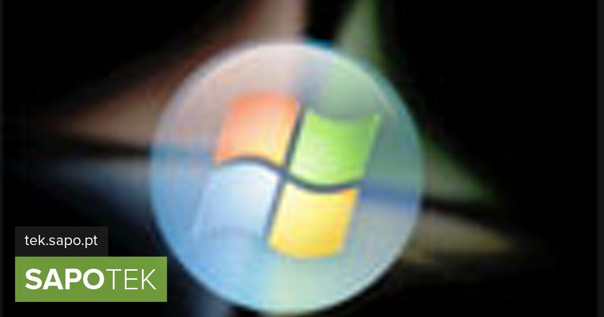 Microsoft parandas 28 turvaauku