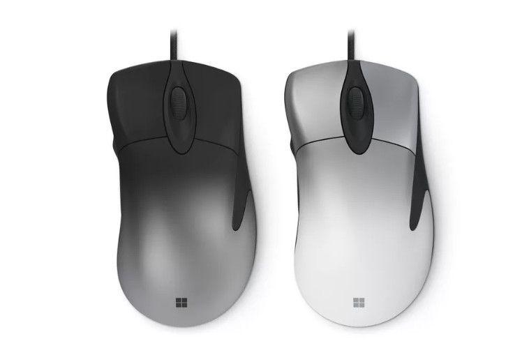 microsoft tek hiir