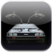 DeLoreani ajaring