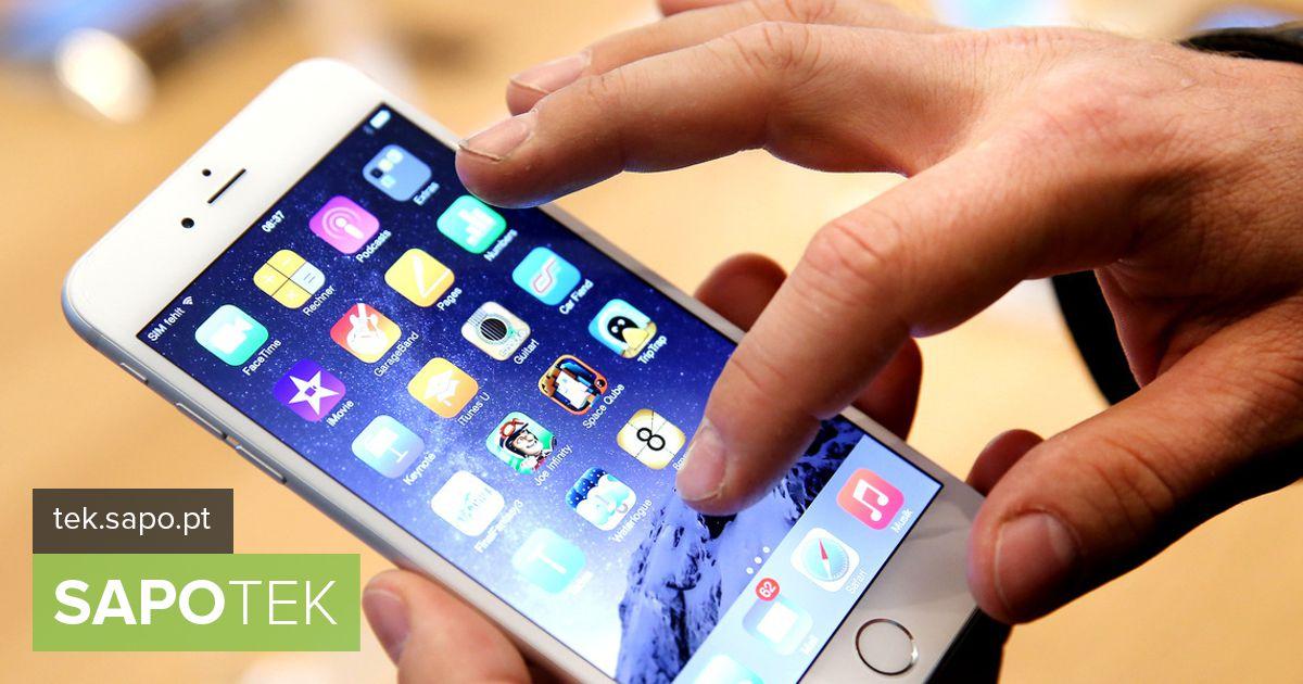 Mis on Apple'i jaoks uut 2019. aastal?