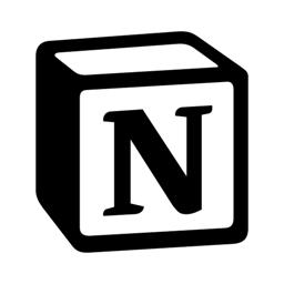Jookide rakenduse ikoonid - märkmed, projektid, dokumendid