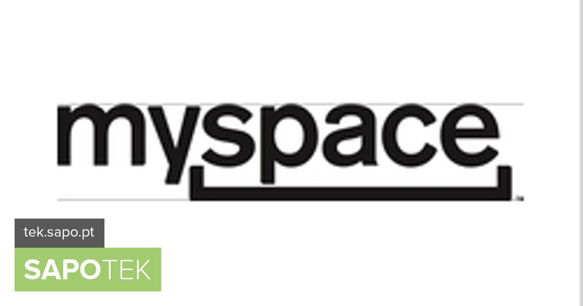 MySpace'i privaatsuseeskirjade osas kontrollitakse 20 aastat