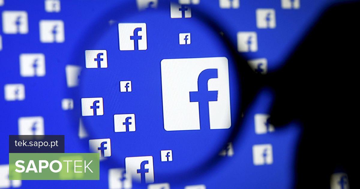 Nooremate kasutajate nutitelefonidele pääsemiseks maksab Facebook