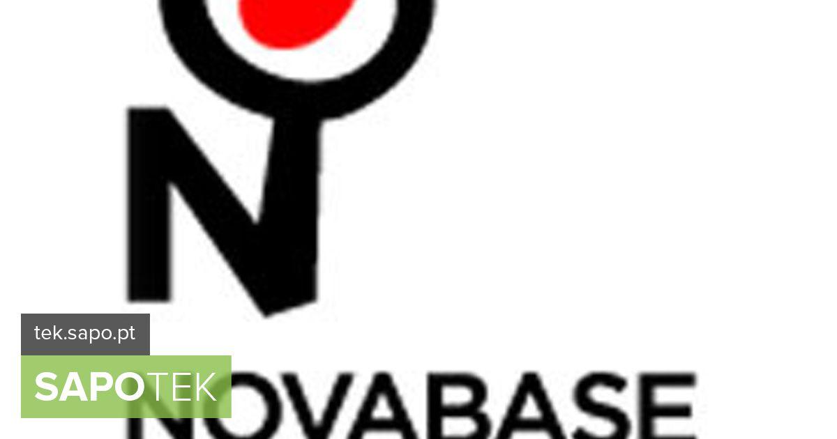 Novabase'i kasum vähenes septembris poole võrra