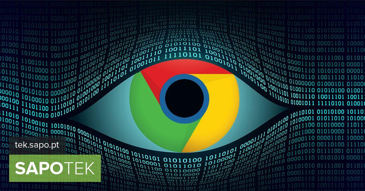 Nüüd saate oma tegevuse ja asukoha ajaloo Google'is automaatselt kustutada