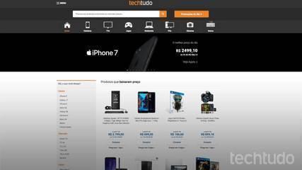 Mobiiltelefonid ja nutitelerid odavate hindadega?  Siit saate teada, kuidas musta reedet nautida