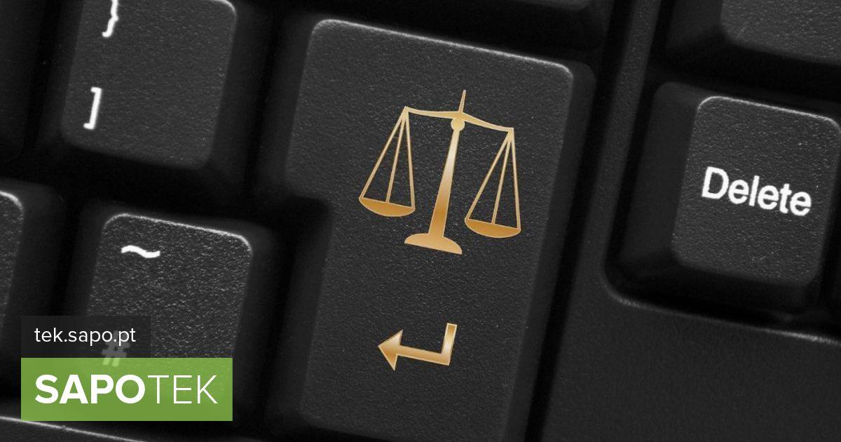 Õigusprotsessiga saavad kodanikud veebis tutvuda