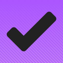 OmniFocus 3 rakenduse ikoon