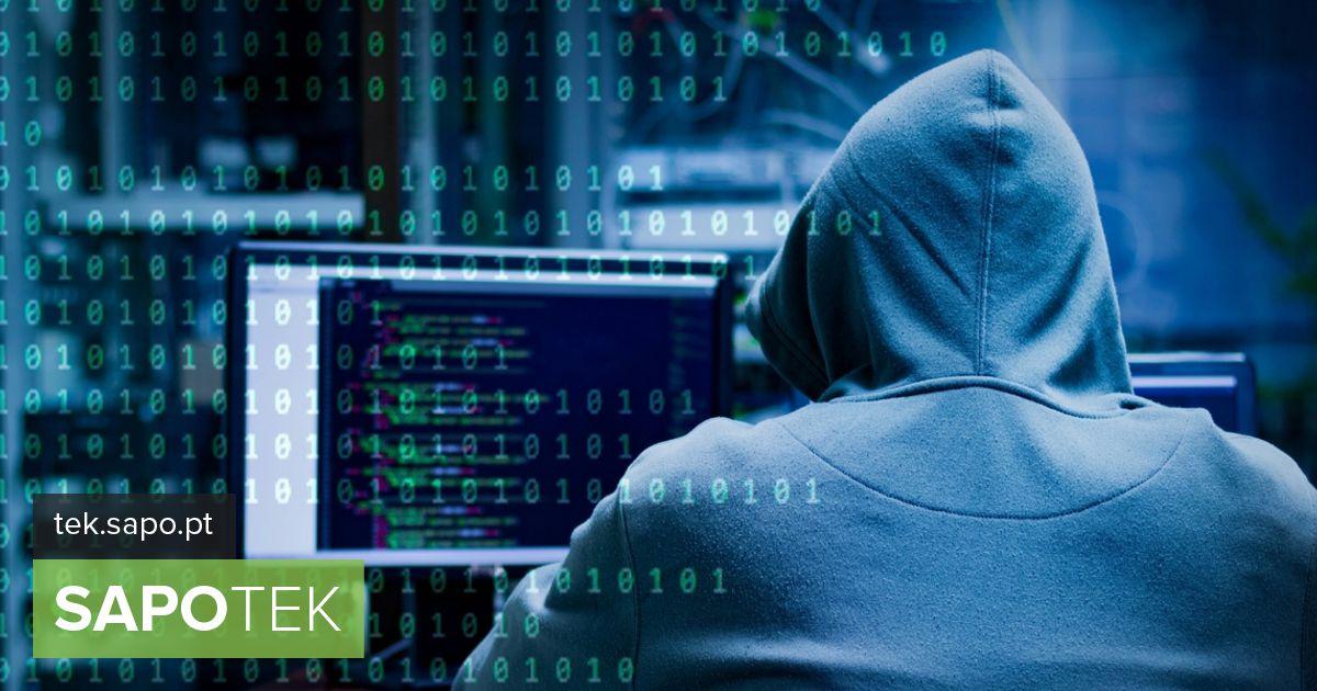 Operatsiooni tajumine: kuidas LinkedIni sõnum võib peita küberluuravaid võrke