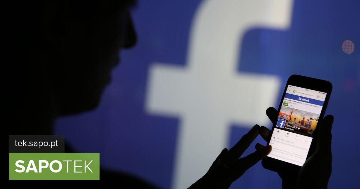 Pärast Ühendkuningriigis avaldatud survet lubasid Facebook ja eBay tegutseda võltsarvustuste vastu