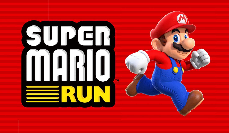 Pärast tema esimest edu kasum Super Mario Runiga vähenes