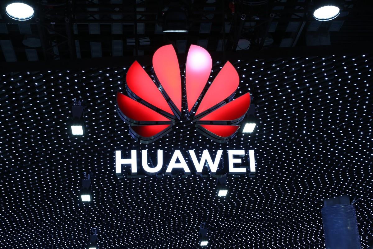 Pärast vastuolu mobiilirakendusega testis Huawei Google'i konkurendi otsimist