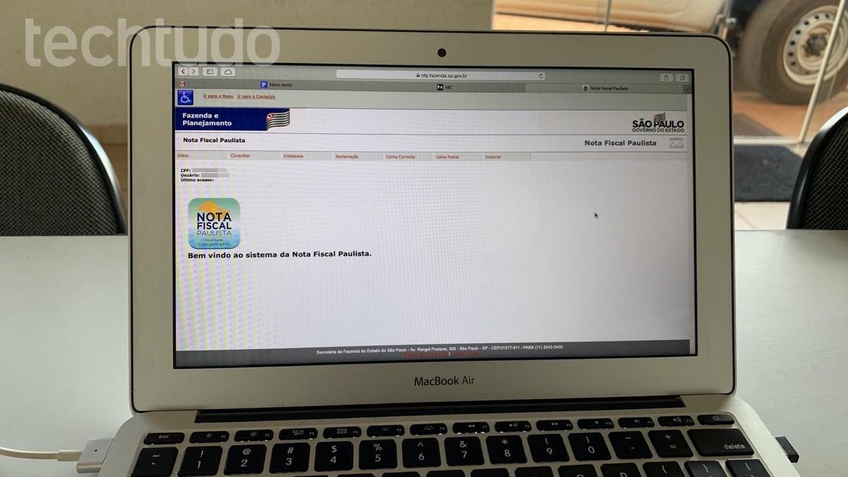Paulista arve: kuidas registreerida ja vahetada saldosid