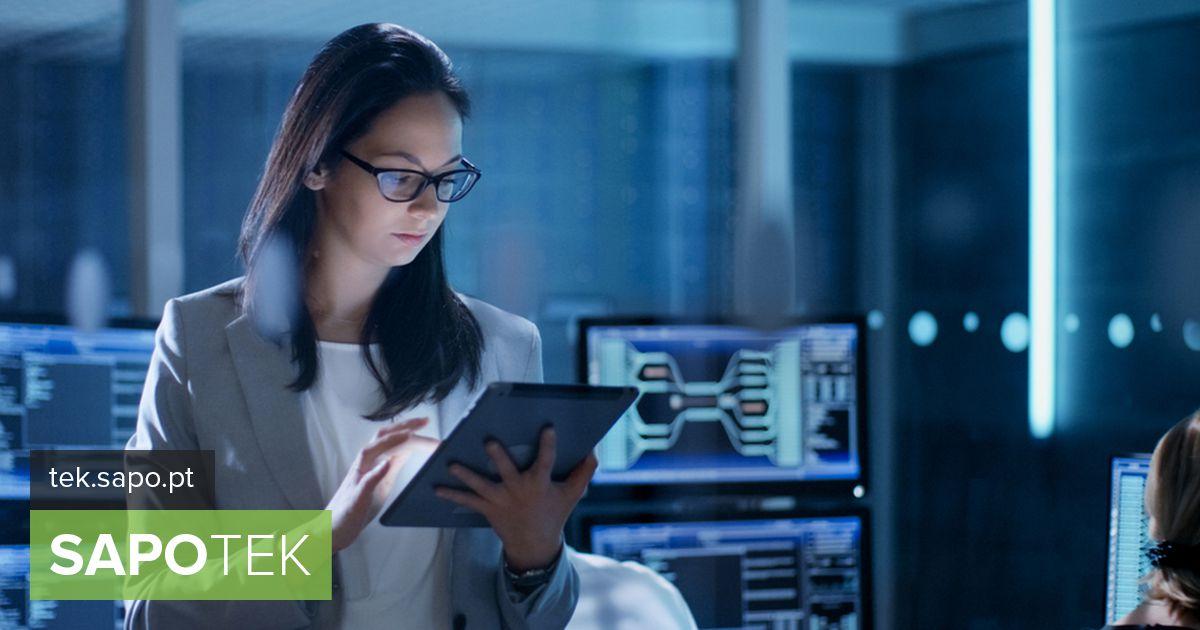 Pehmed oskused, mis on küberturvalisuses töötamiseks hädavajalikud, kinnitab Spring Professional