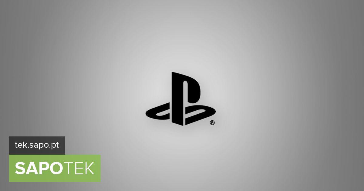 PlayStation Now debüteerib oma mängu voogedastusteenust Euroopas