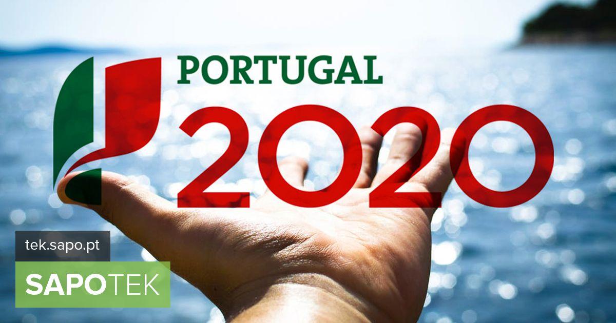 Portugal 2020 innovatsiooni ergutamise võistlus purustab rekordeid