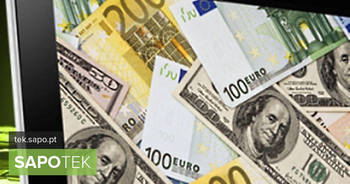 Portugali ettevõte käivitab Türgis NFC-rakenduse