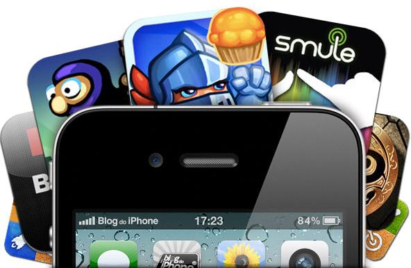 Registreeruge puhkuseks iPhone'i, iPadi ja iPod touchi piiratud aja jooksul tasuta rakendusega