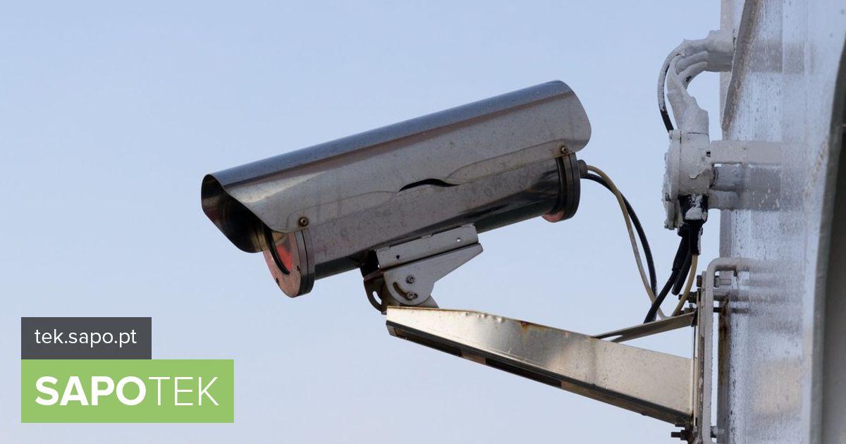 Riiklik andmekaitsekomisjon lükkab AI PSP videovalve taotluse läbi