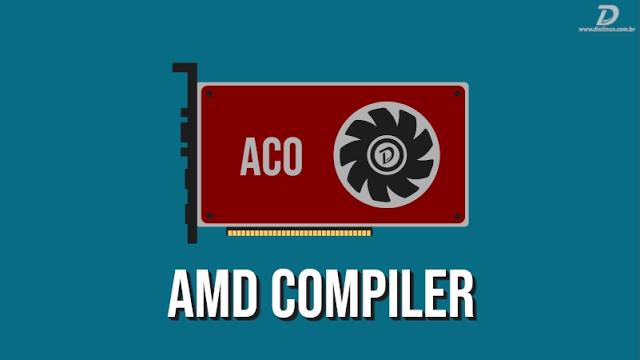 Rohkem jõudlust vanemate ACO-ga AMD-protsessoritega