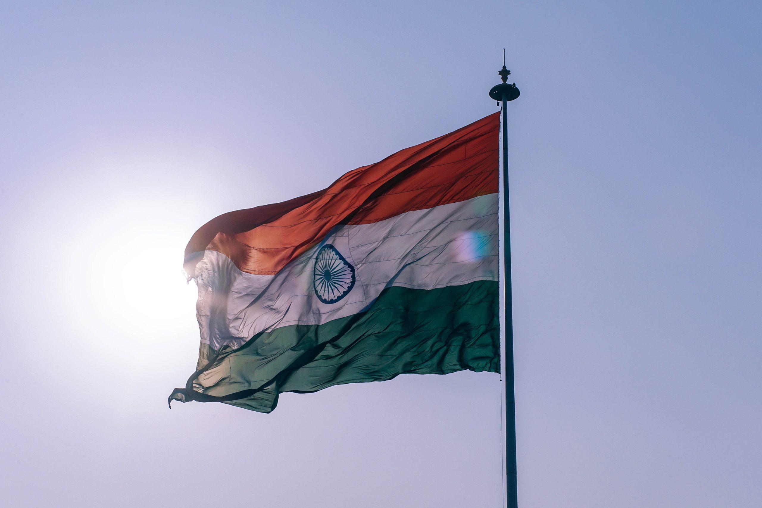 Seadusemuudatus võib Apple'i esimese kaupluse Indias muuta elujõuliseks