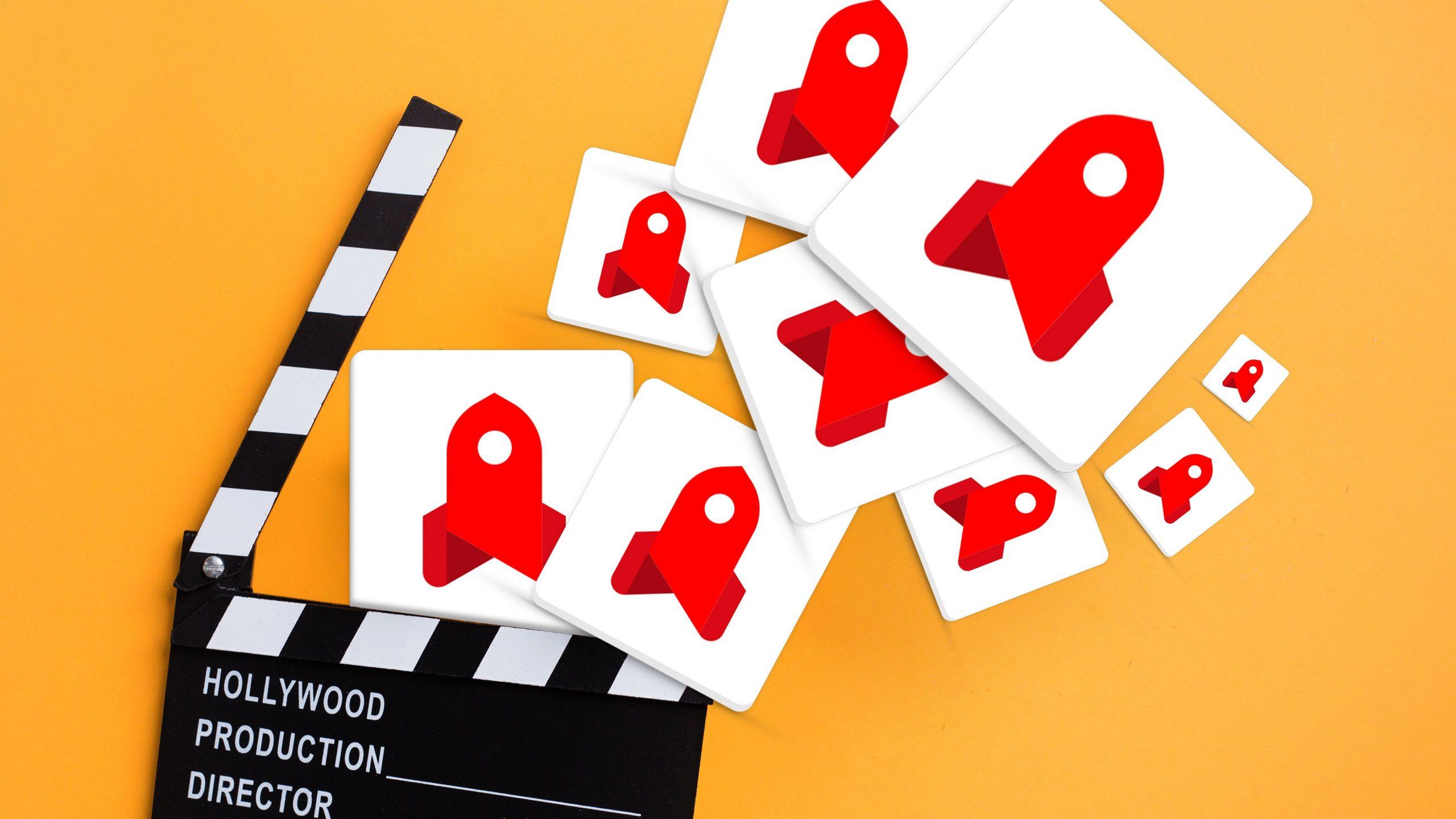 Siit saate teada, kuidas YouTube Go-d kasutada ja YouTube'i videoid võrguühenduseta vaadata