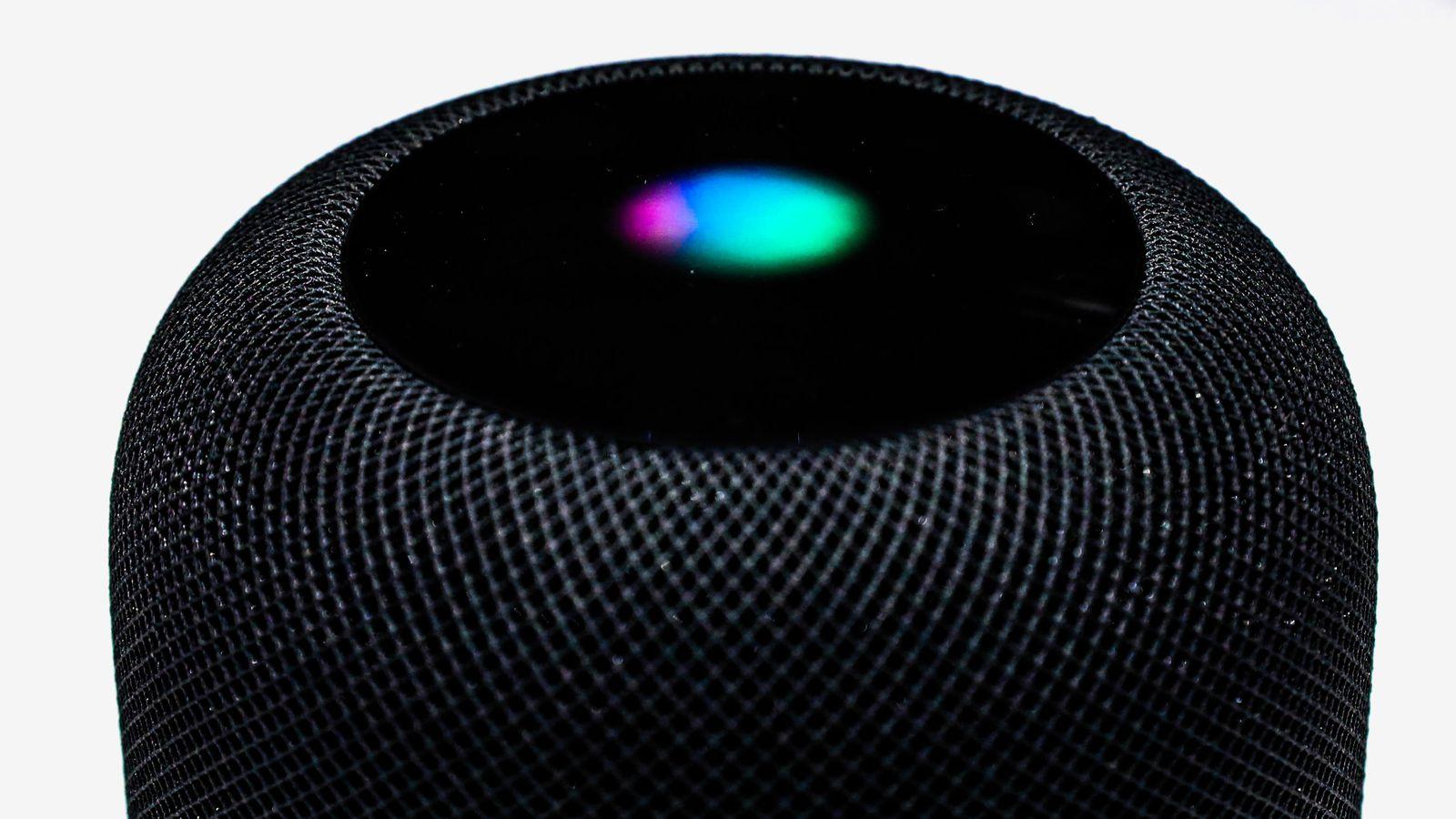 Siri sidemed Google'i abimehega on populaarsed, toob Microsoft välja