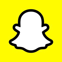 Snapchati
