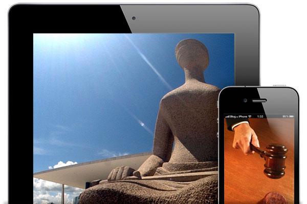 Soovitame 4 seaduslikku rakendust iPhone'ile, iPadile ja iPod touchile