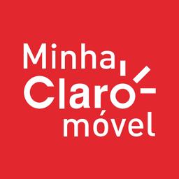 Uus My Claro mobiilirakenduse ikoon