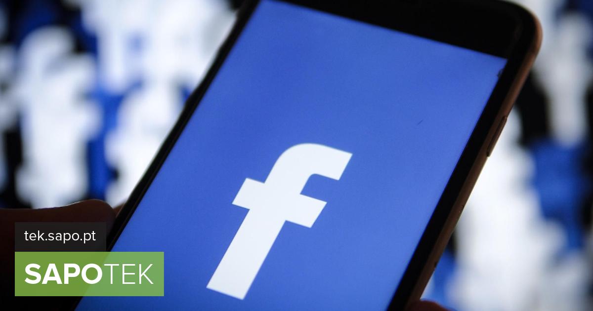 Sport juhib 2019. aasta kuumimat teemat Facebookis.  Nimekirjas on ka Cristina Ferreira ja tulekahjud