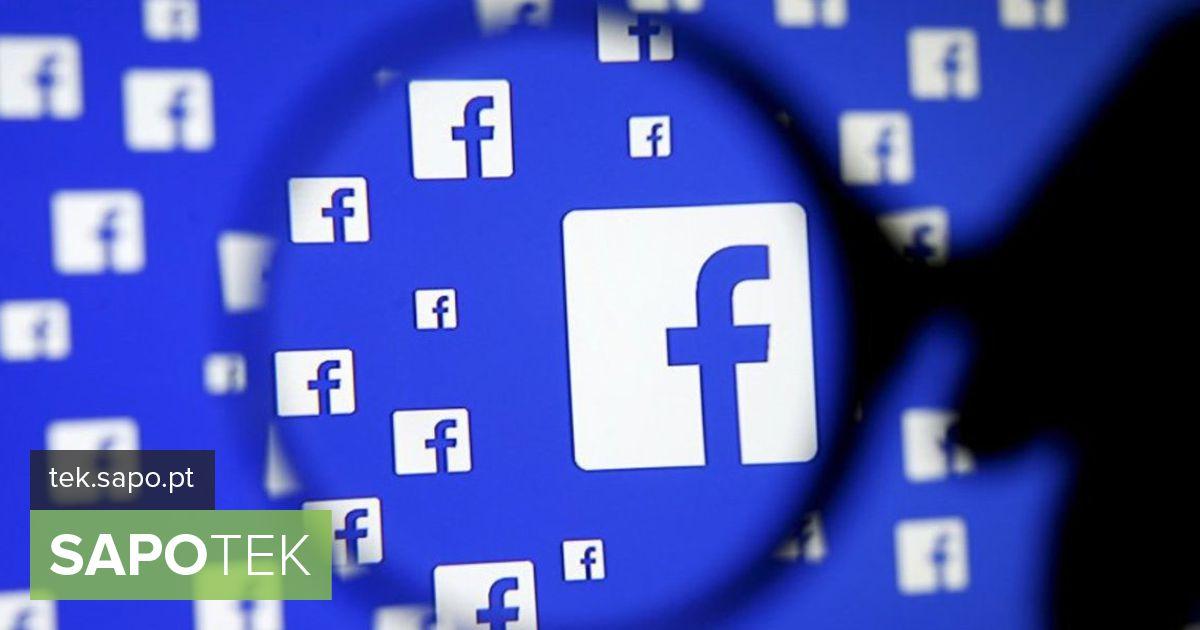 #StopHateForProfit: kuidas reklaamiboikott soovib muuta viisi, kuidas Facebook vihkava sisuga käitub